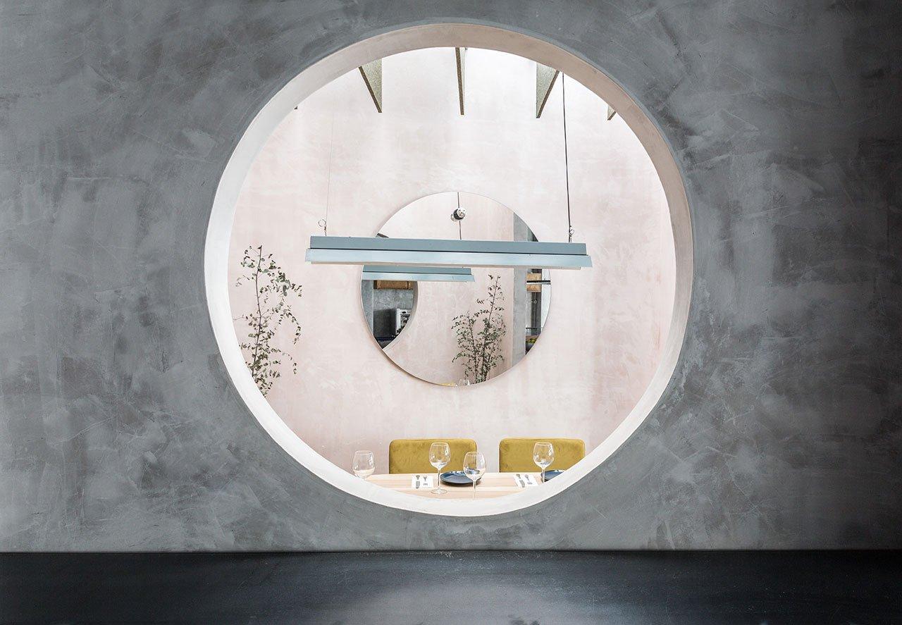f6_casaplata_seville_spain_lucas_y_hernandez_gil_architects_dezainaa_1.jpg