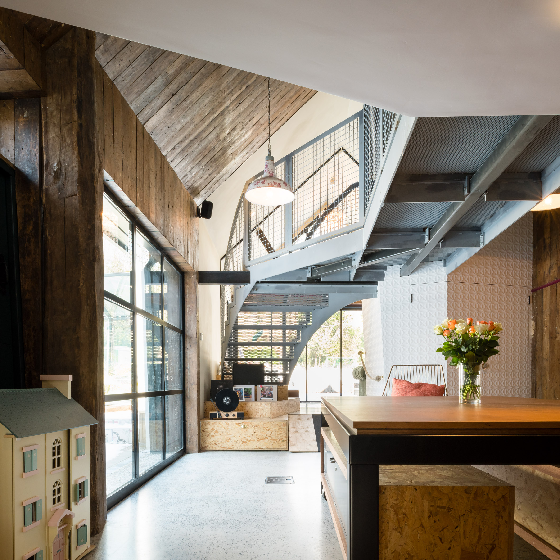 stanyards-farmstead-alter-company-architecture-residential-extensions-uk-cottages_dezainaa.jpg