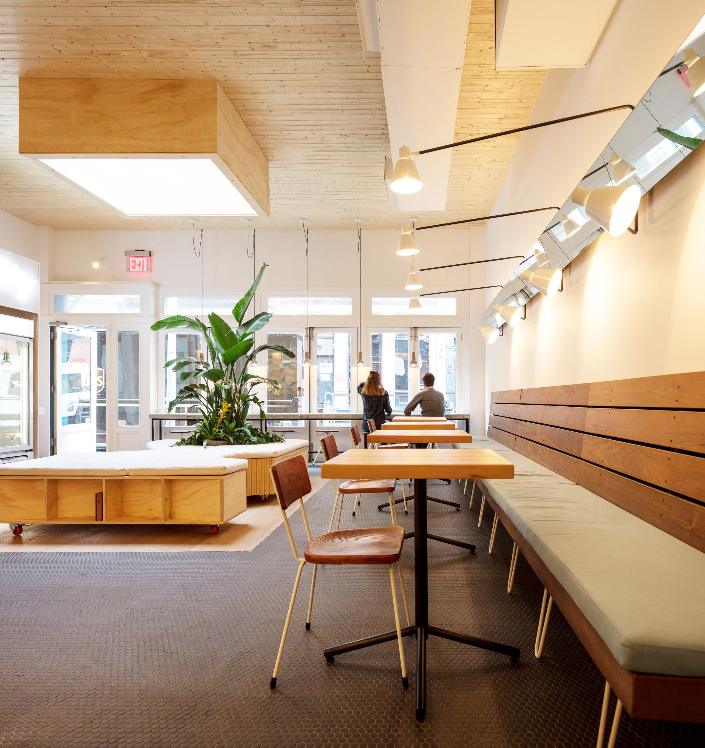 humblefish-poke-restaurant-architecture-outfit-tribeca-new-york_dezainaa_2.jpg