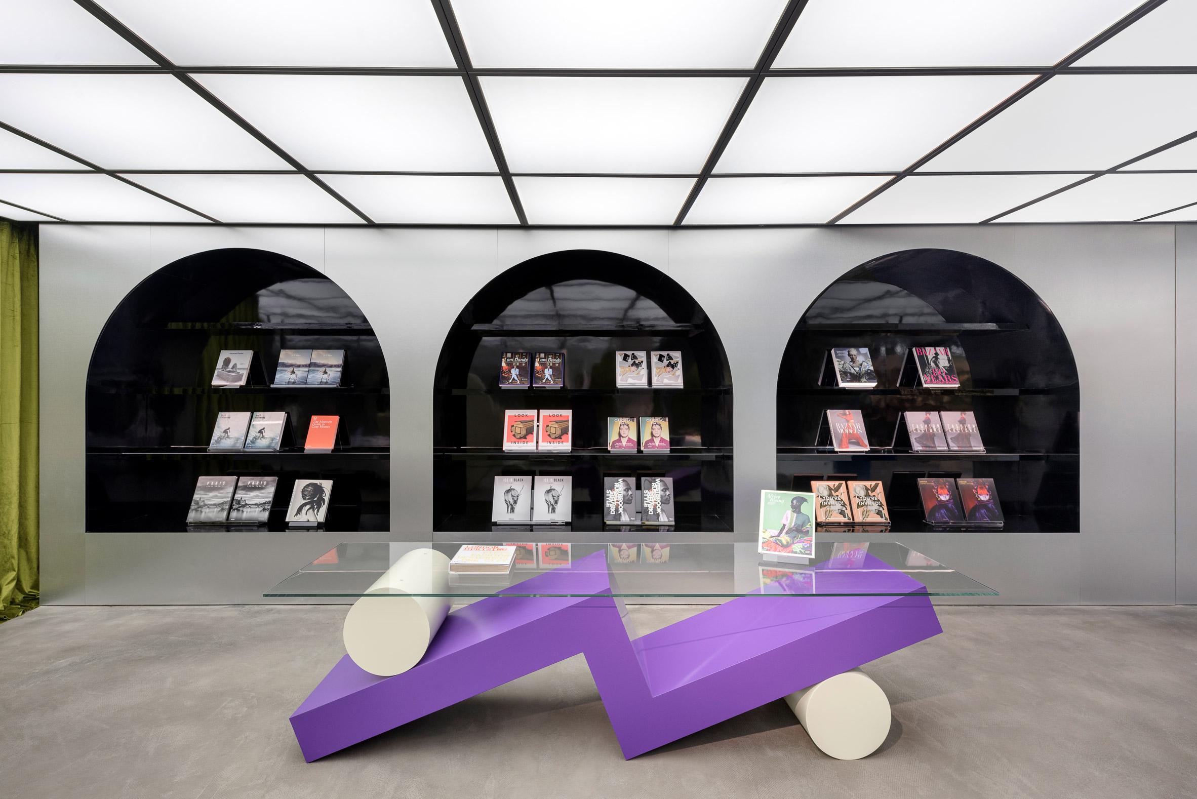 harbook-store-alberto-caiola-interiors-retail-china-hangzhou_dezainaa_3.jpg