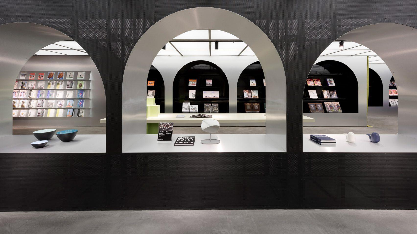 harbook-store-alberto-caiola-interiors-retail-china-hangzhou_dezainaa_1.jpg