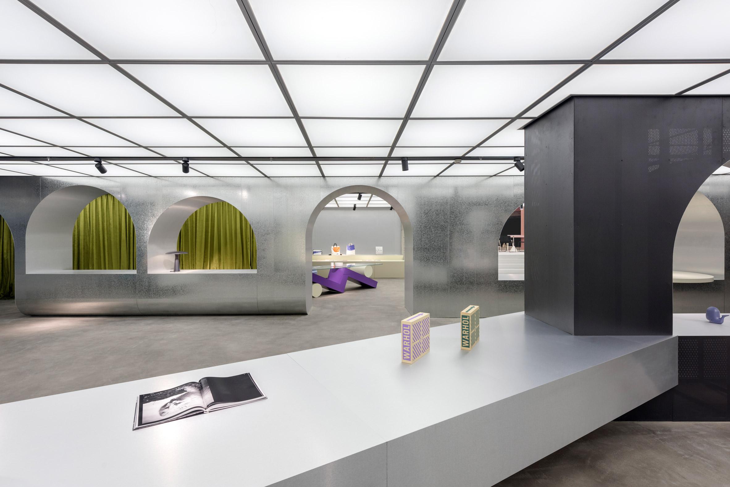 harbook-store-alberto-caiola-interiors-retail-china-hangzhou_dezainaa_2.jpg