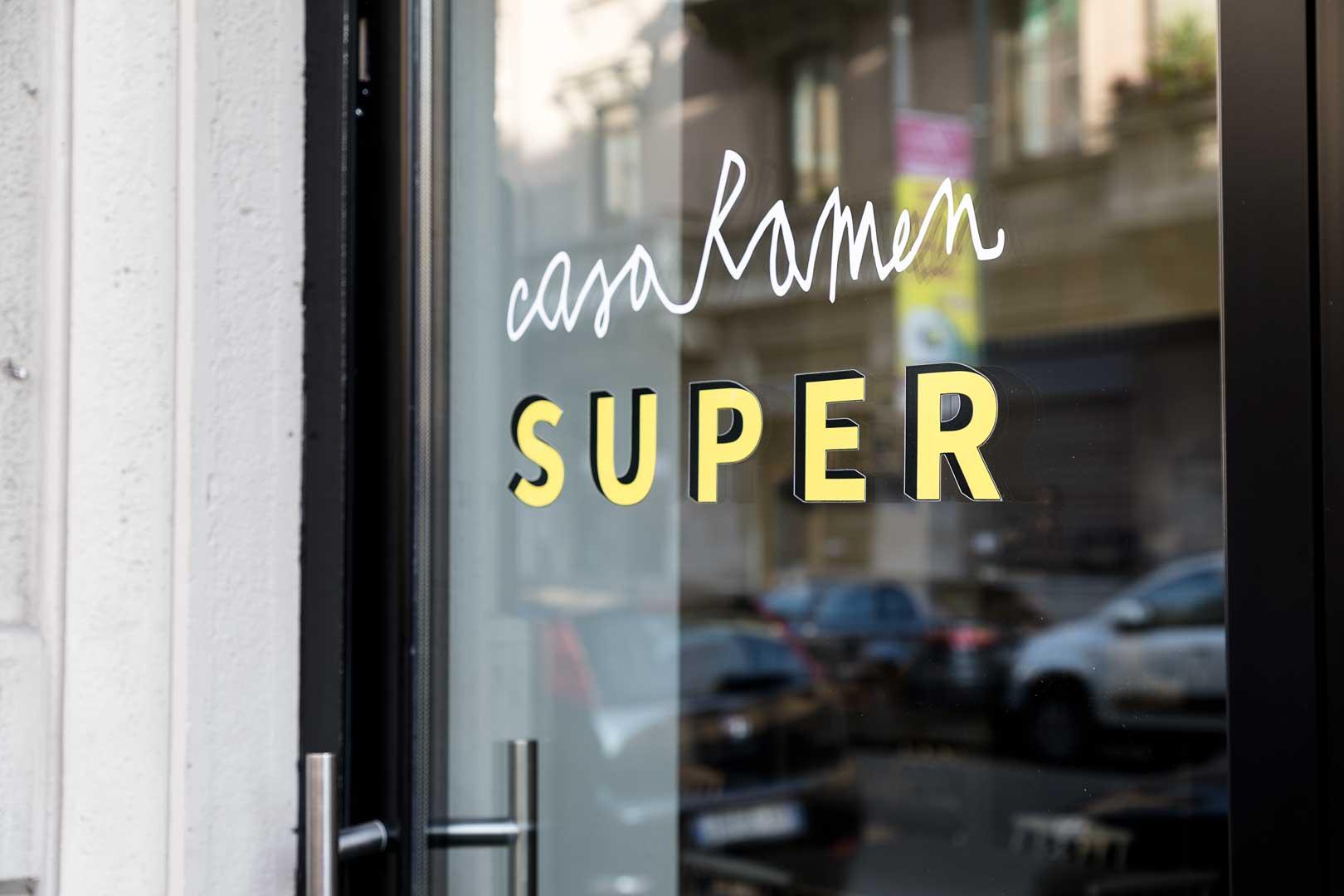 Dezainaa_casa-ramen-super-logo.jpg