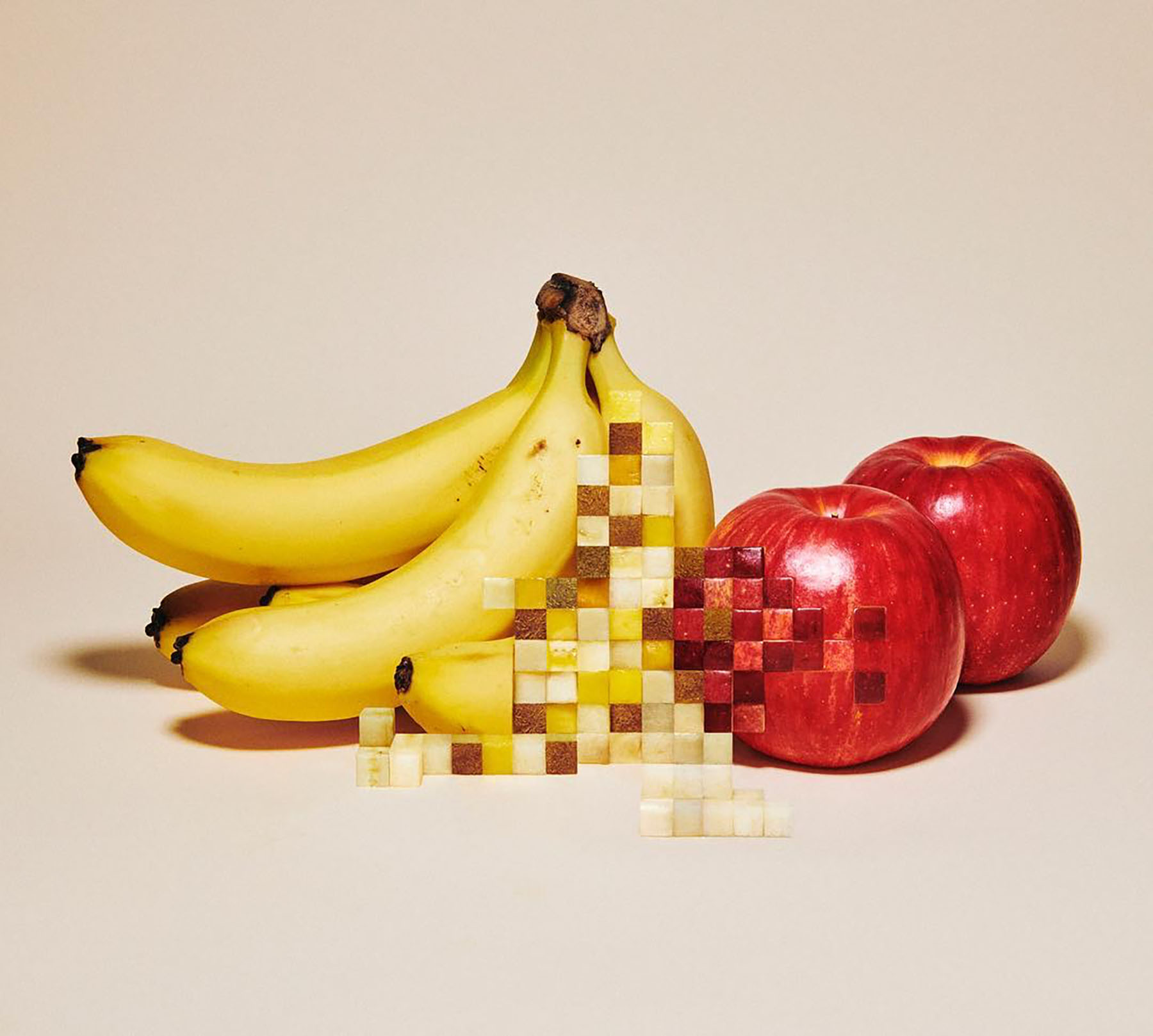 Dezainaa_ yuni-yoshida-pixelated-food-002.jpg