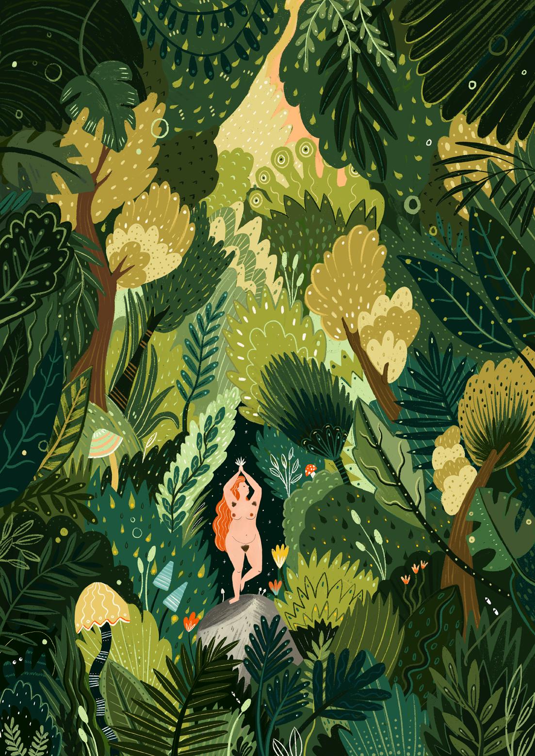 ForestSpirit.png