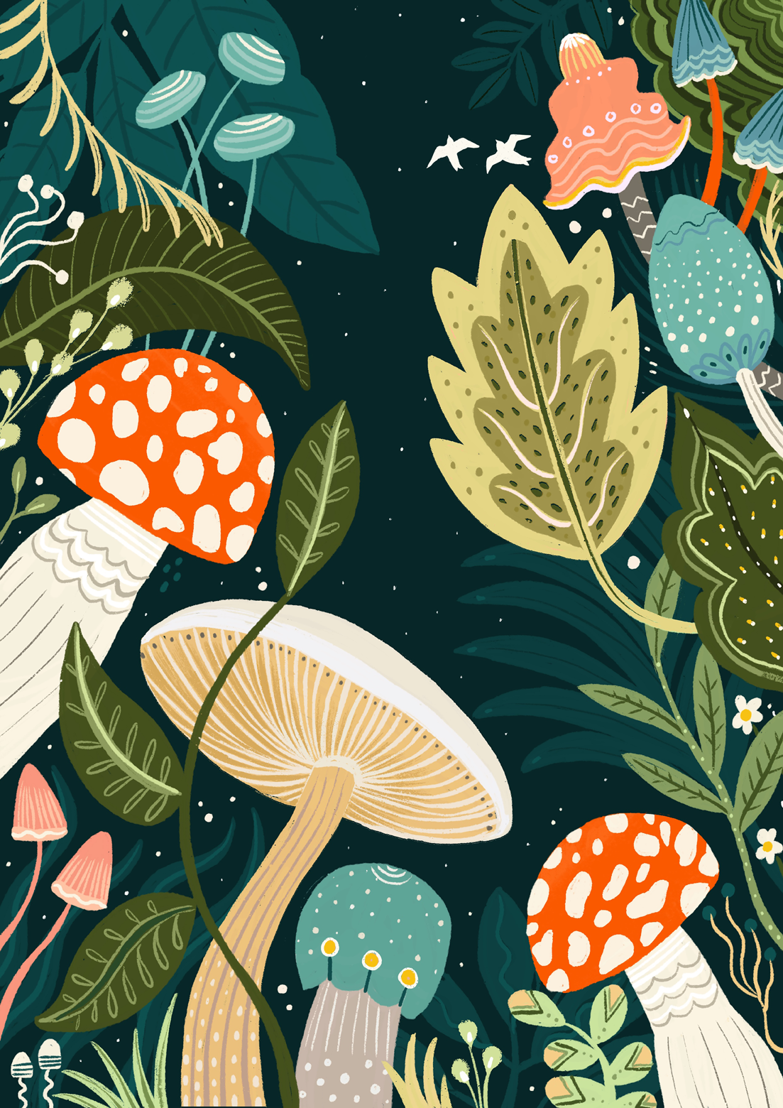 Mushroom-Forest.png