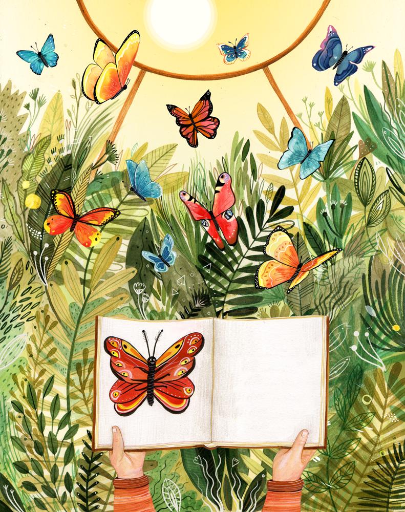 BookwormsBecomeButterflies.png