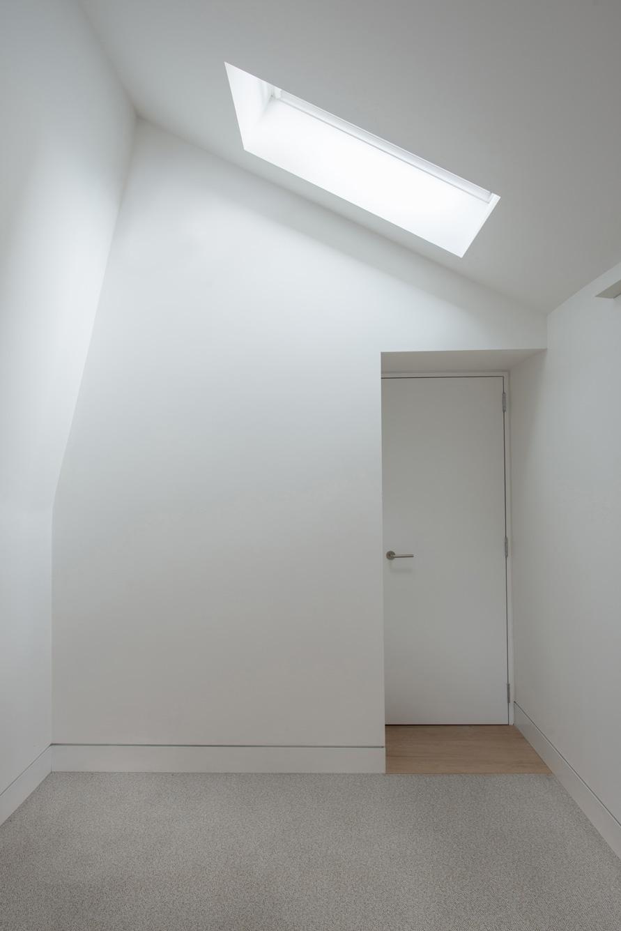 Terraced-House_03.jpg