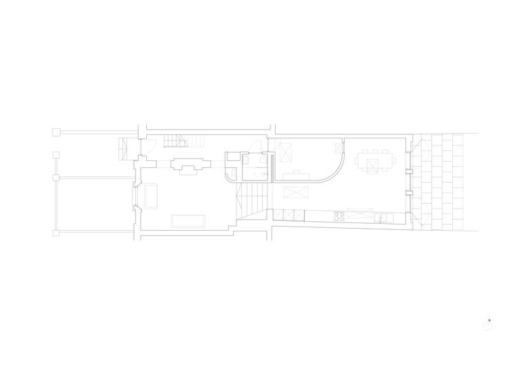 Terraced-House_Ground-Floor-Plan.jpg