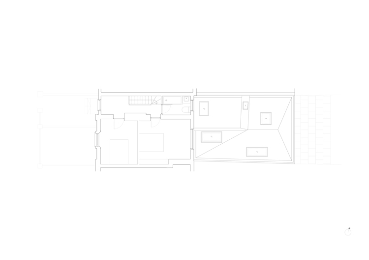 Terraced-House_First-Floor-Plan.jpg