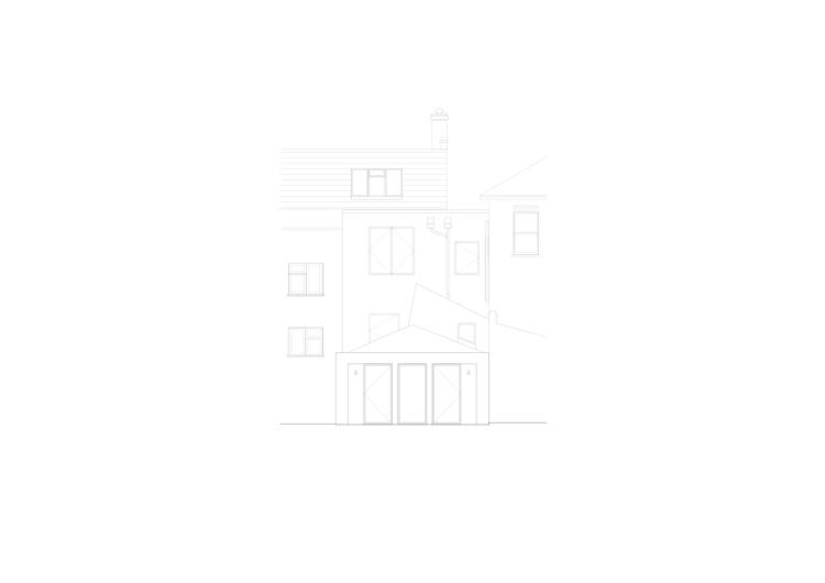 Terraced-House_Rear-Elevation.jpg