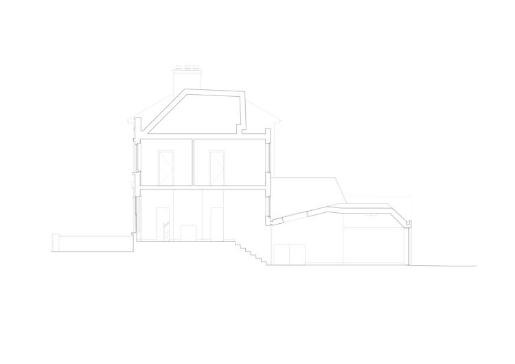 Terraced-House_Section-A.jpg