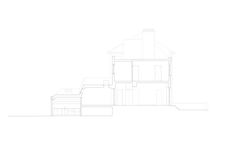 Terraced-House_Section-B.jpg