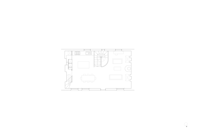 Coach-House_First-Floor-Plan.jpg