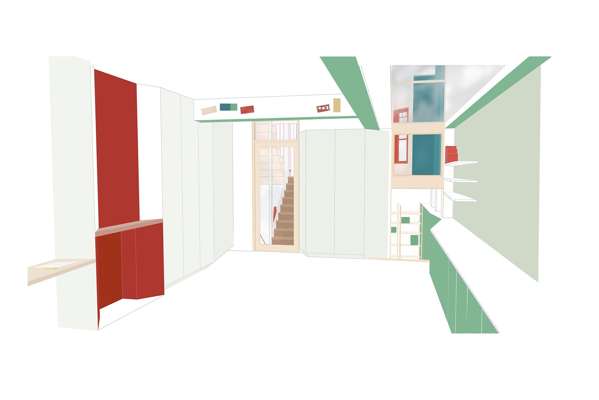 Mildenhall_Kitchen-View.jpg