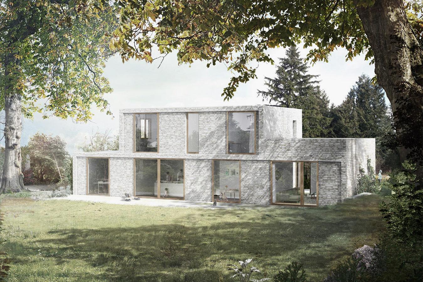 Woodland House_01.jpg