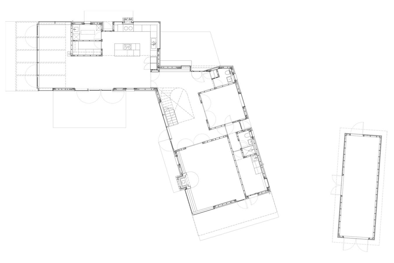 Orchard Cottage_Ground Floor Plan.jpg