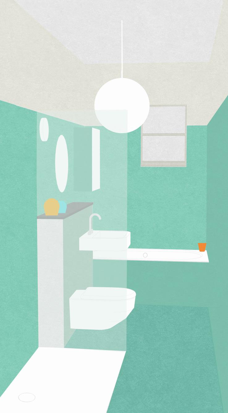 Deal_Bathroom.jpg