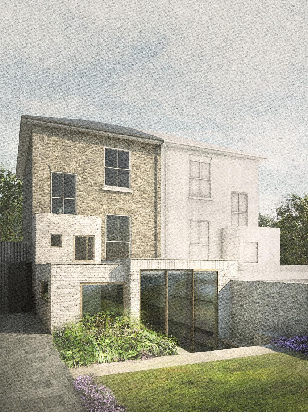 Ecclesbourne_Garden-View.jpg