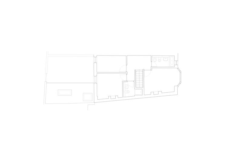 Deal_First-Floor-Plan.jpg