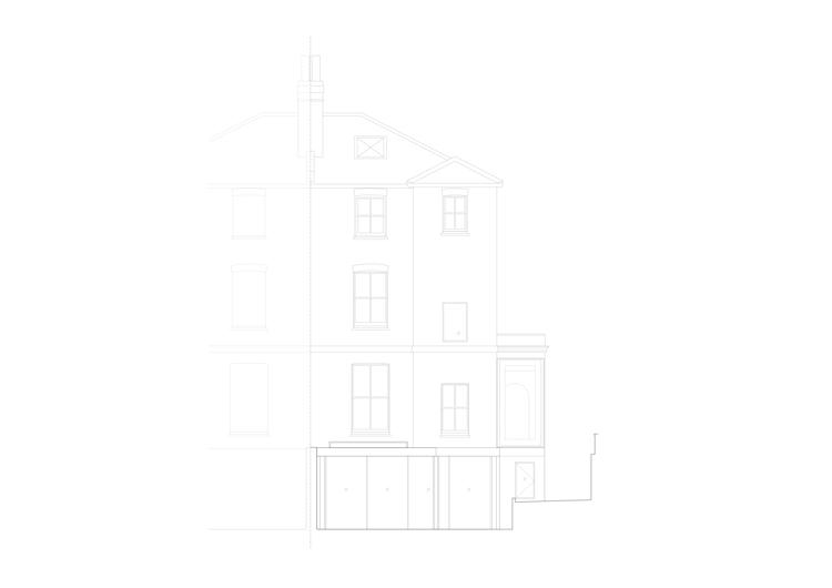 Grove-Park_Drawing1.jpg