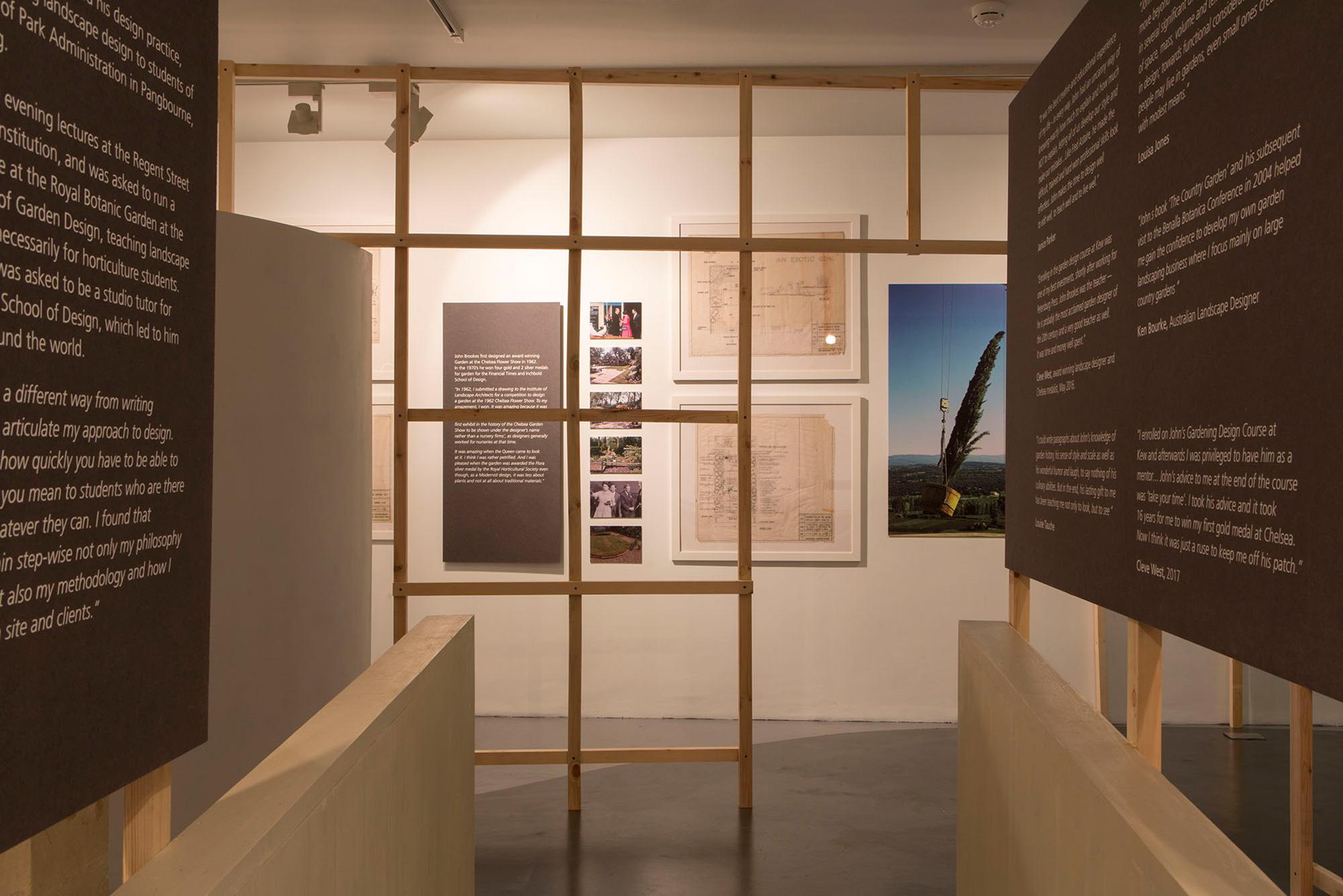 JohnBrookes_Exhibition_3.jpg