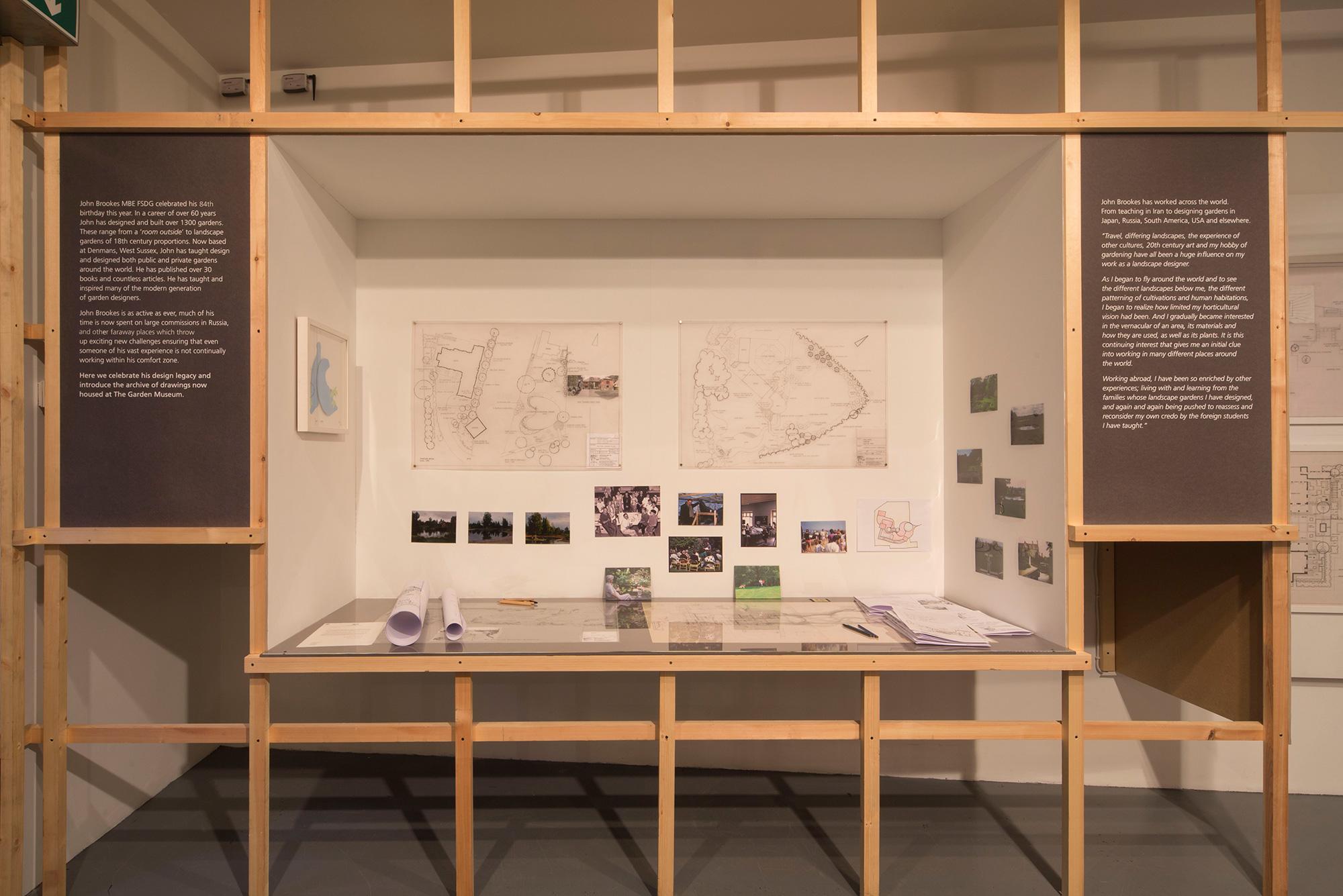 JohnBrookes_Exhibition_8.jpg