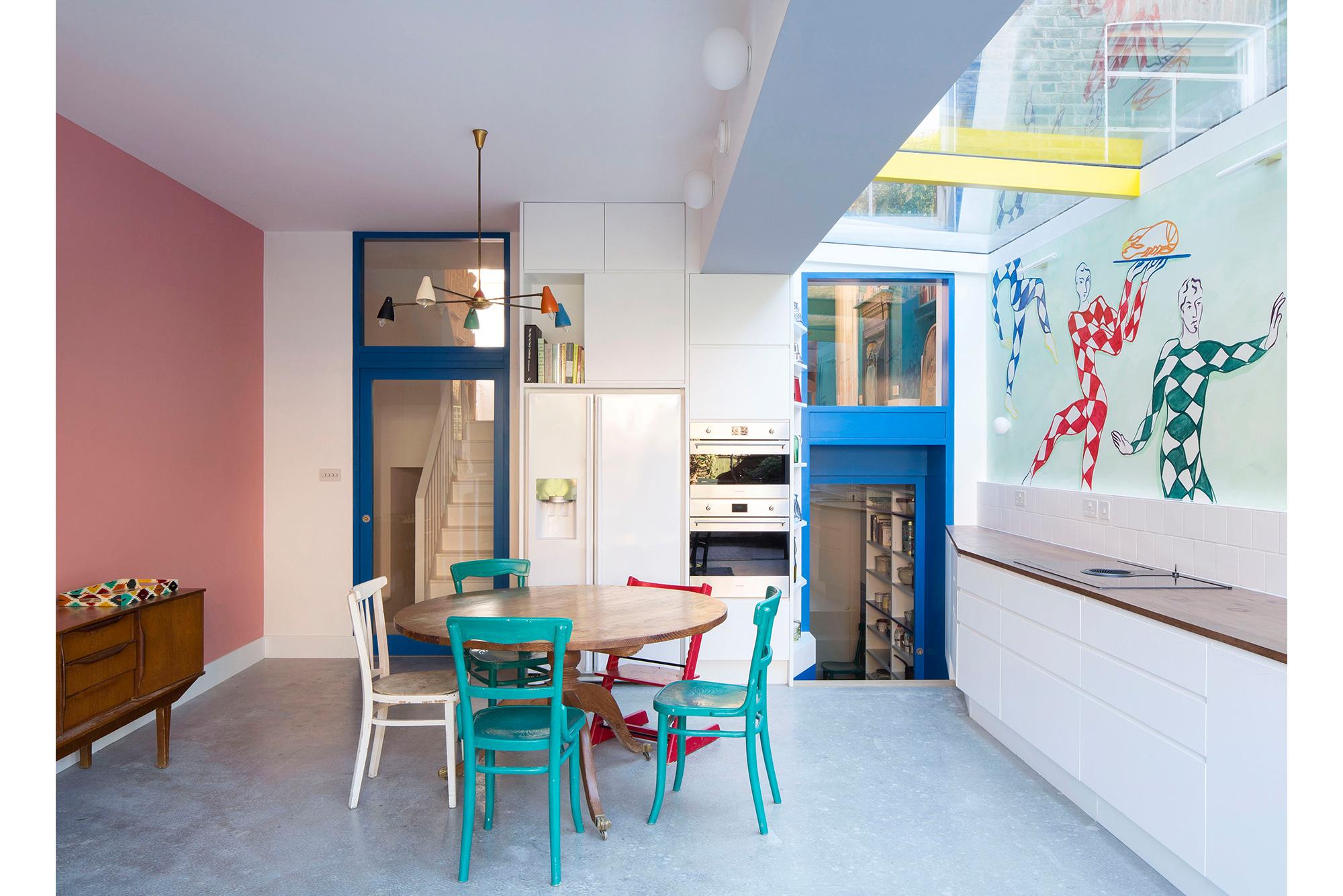 Tile-House_03.jpg