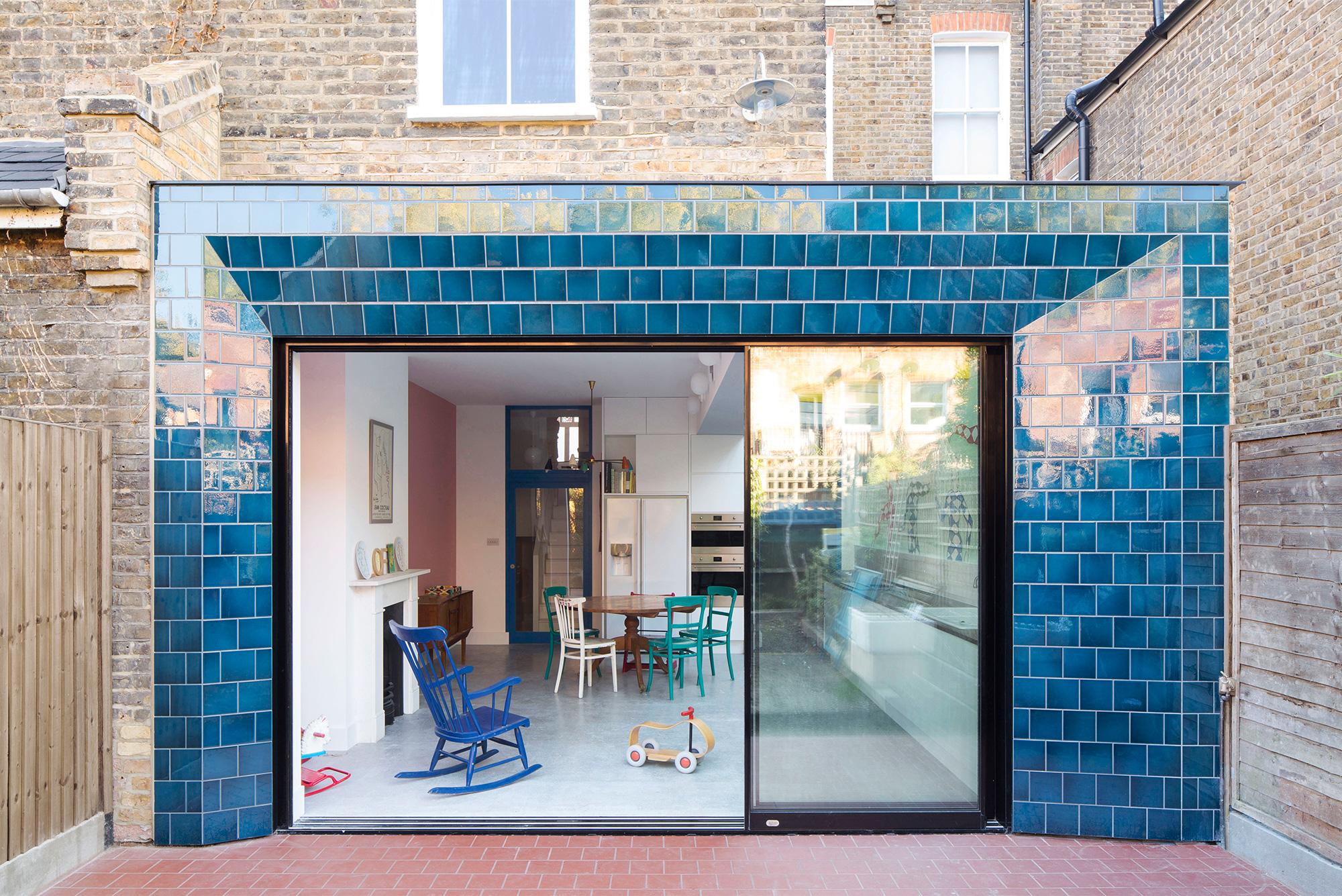 Tile-House_01.jpg