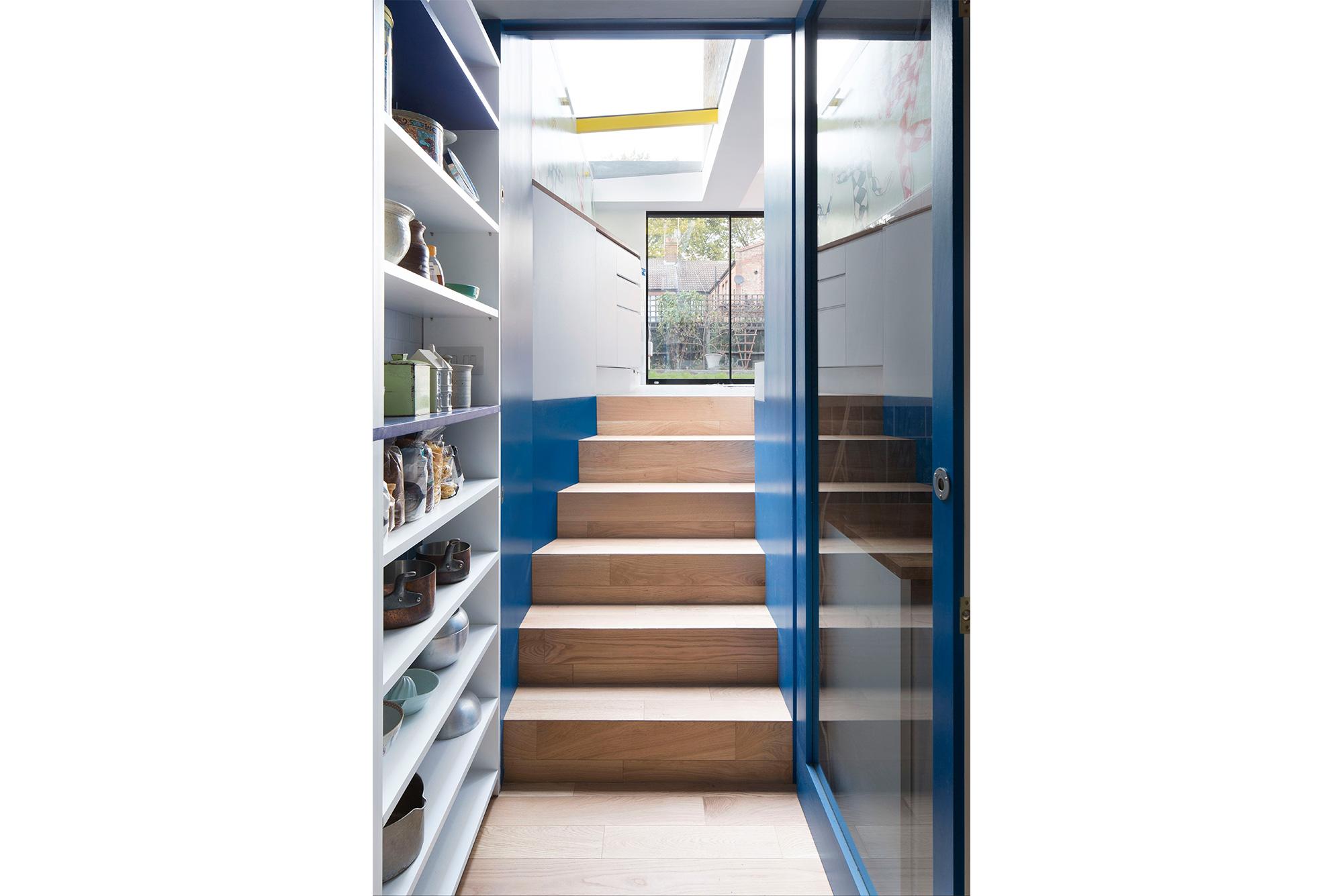 Tile-House_05.jpg