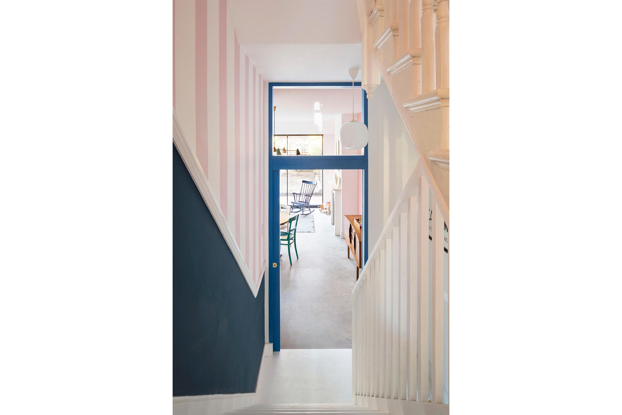 Tile-House_07.jpg