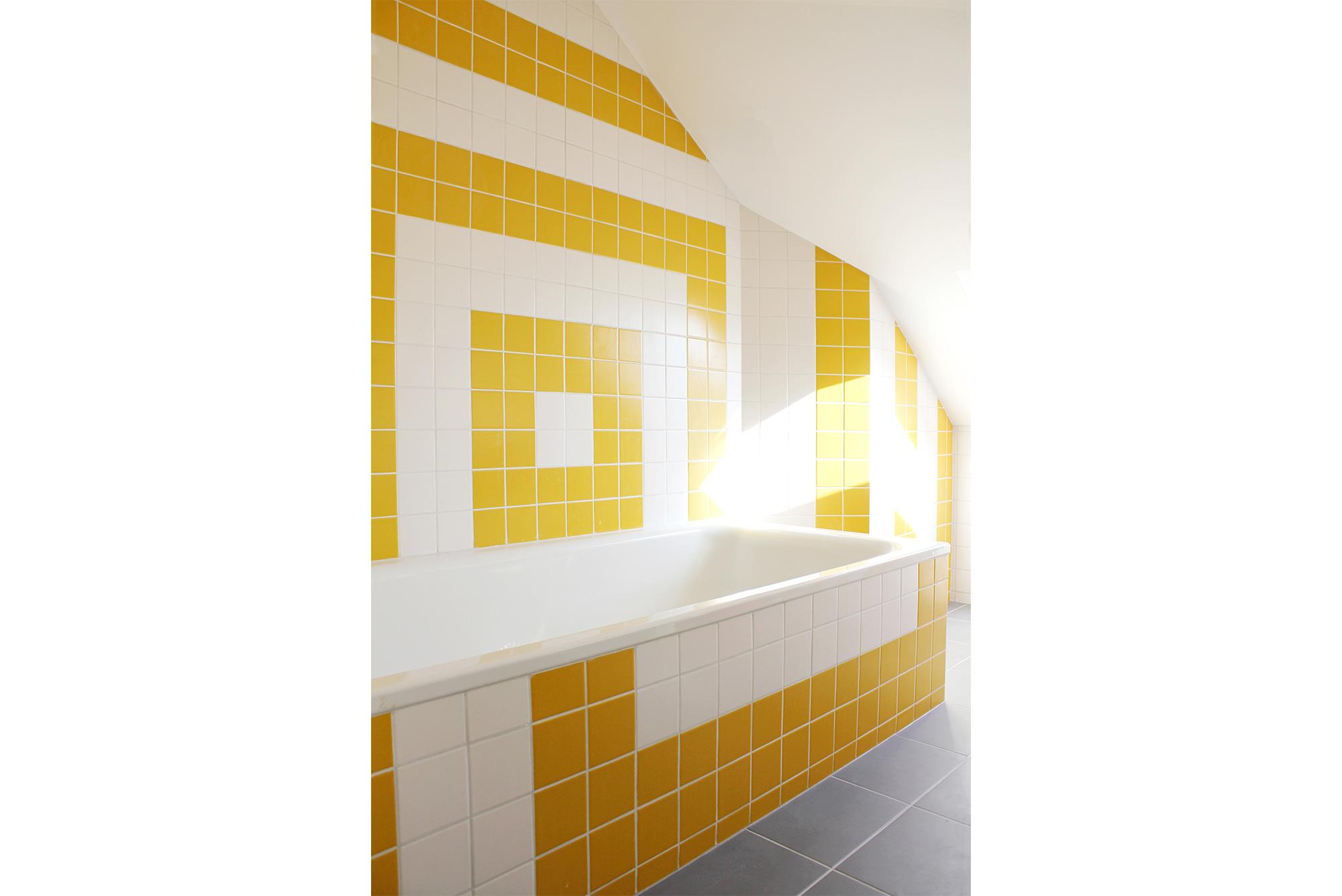 Tile-House_09.jpg