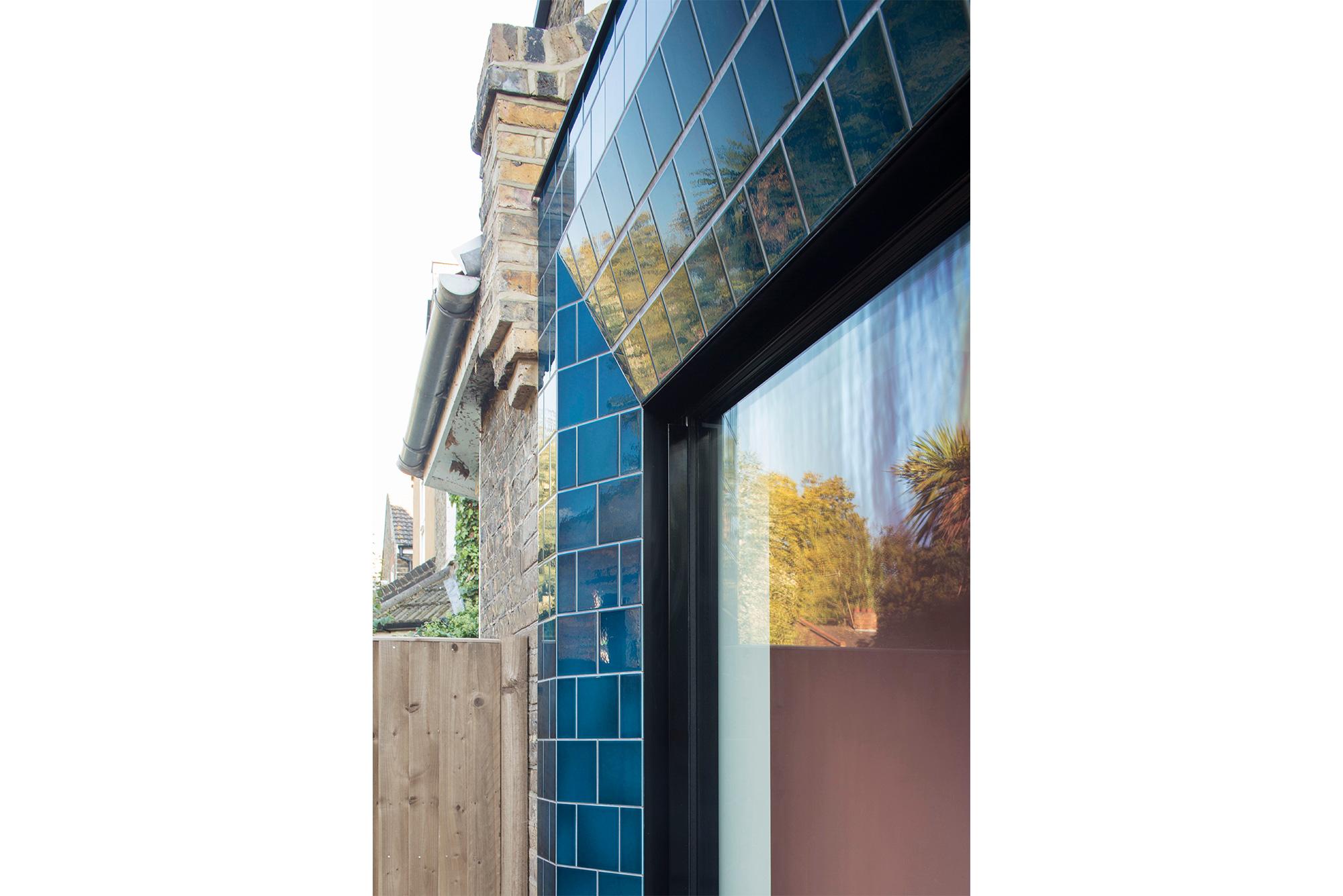 Tile-House_02.jpg