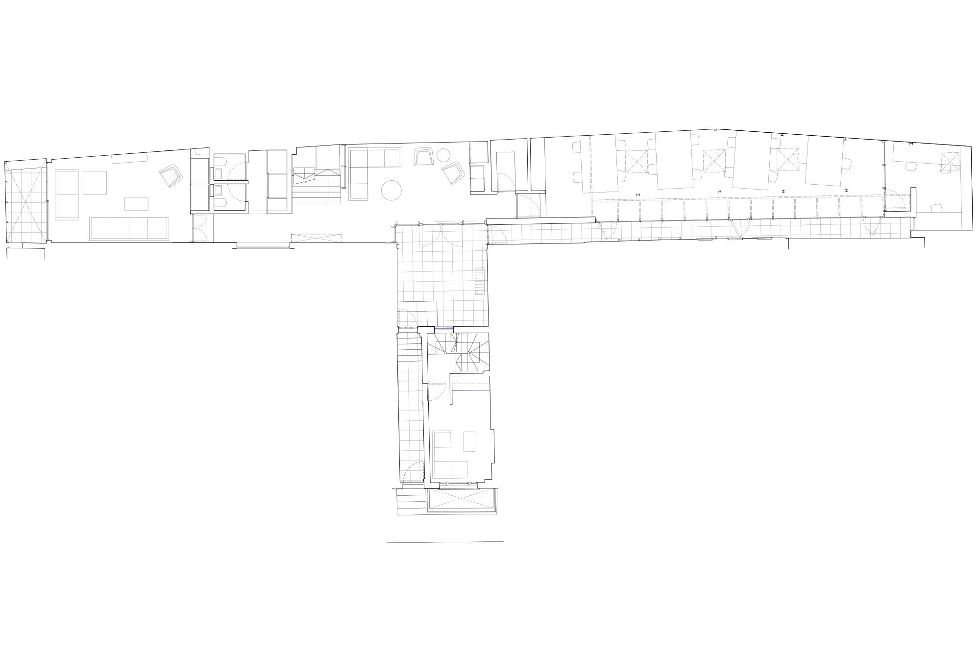 Uxbridge-Street_Plan.jpg