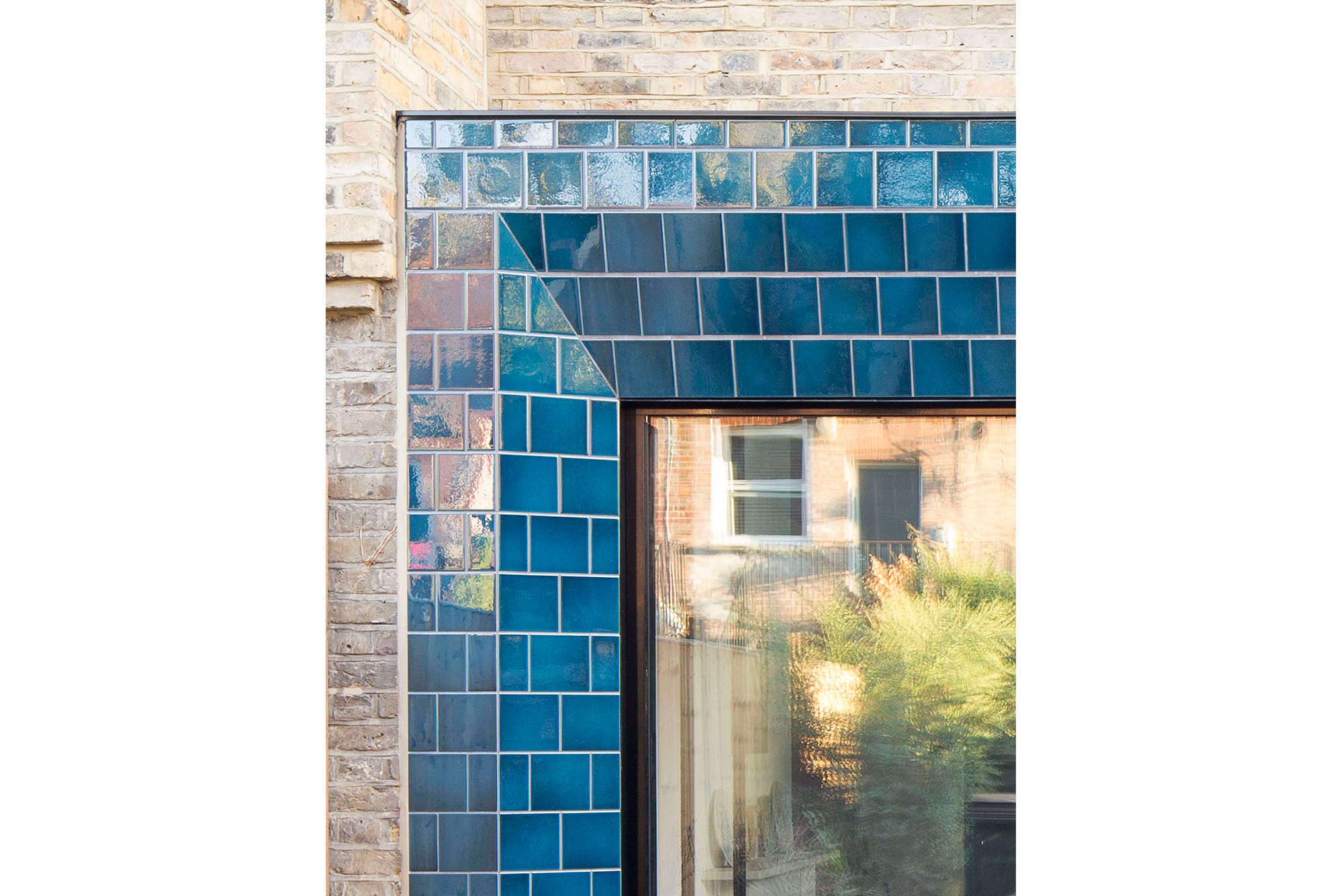Tile-House_14.jpg