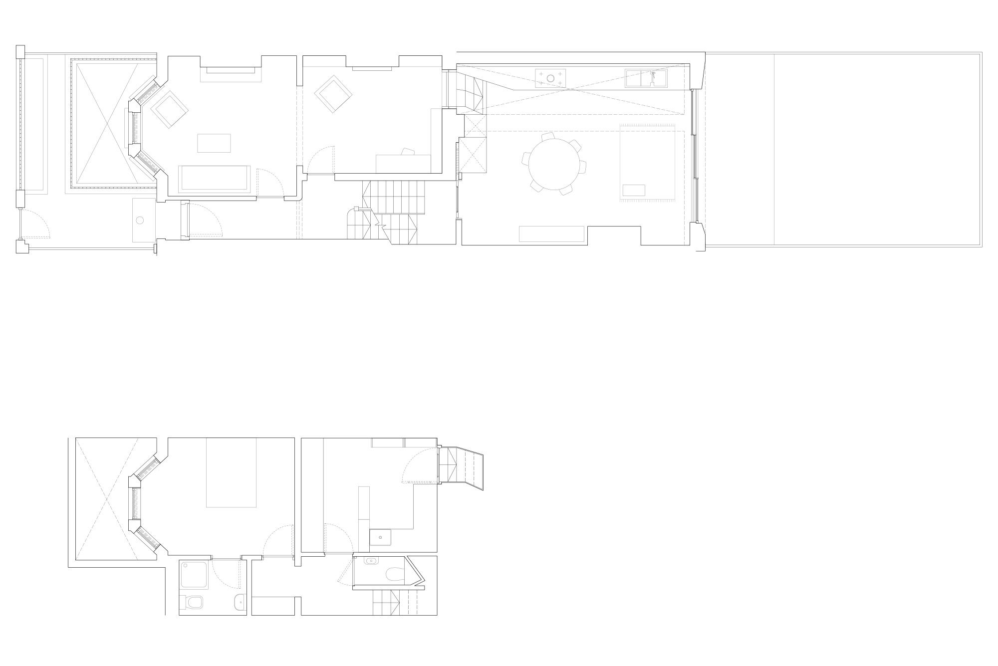 Tile-House_Plans.jpg