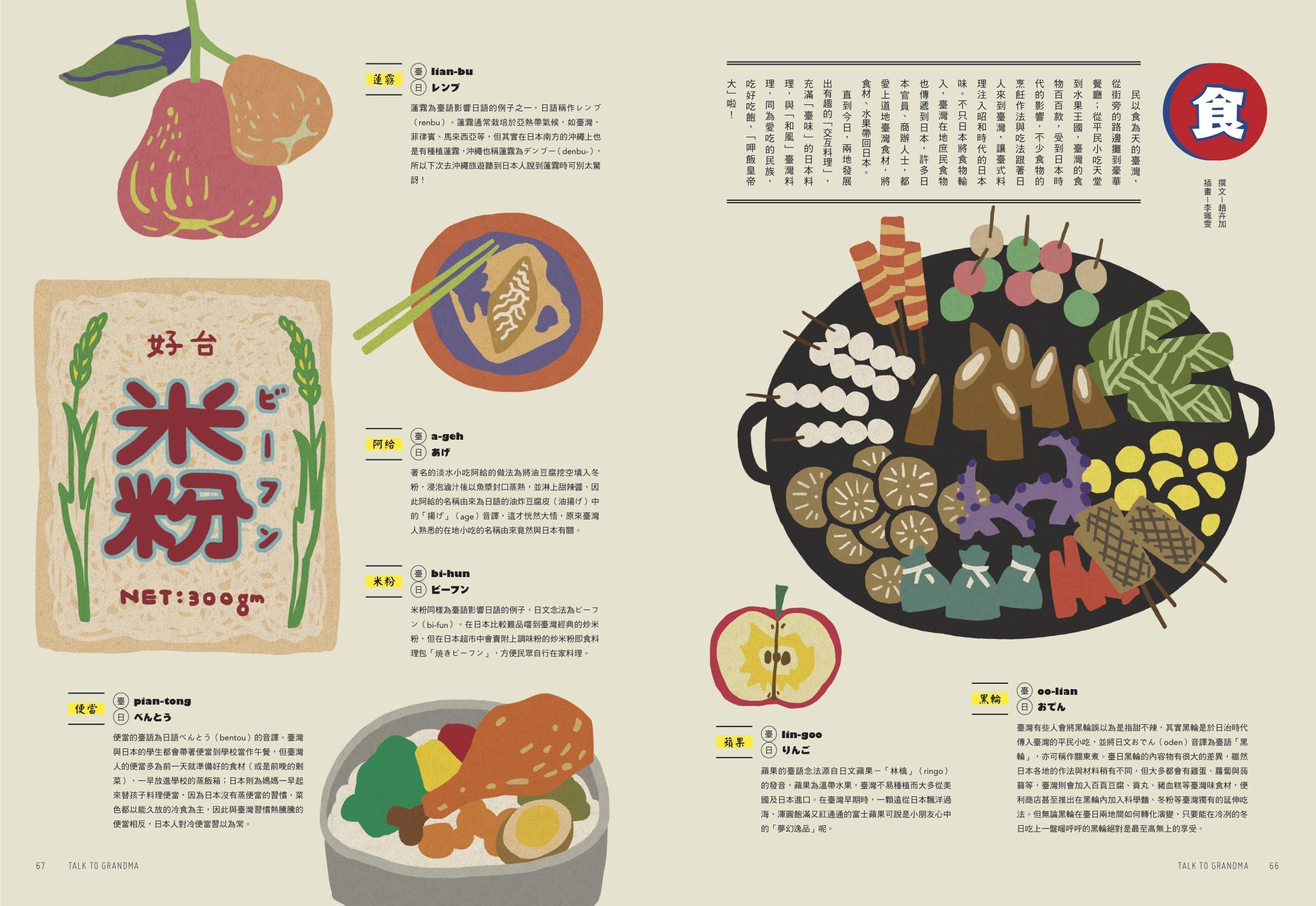 秋刀魚第10期