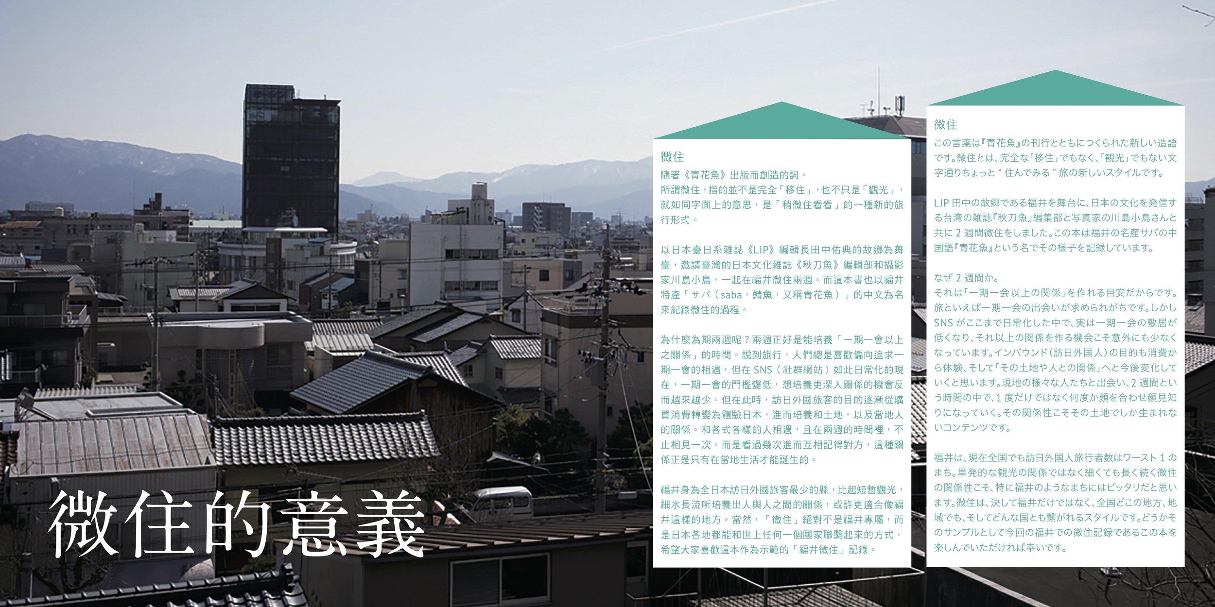 青花魚02.jpg