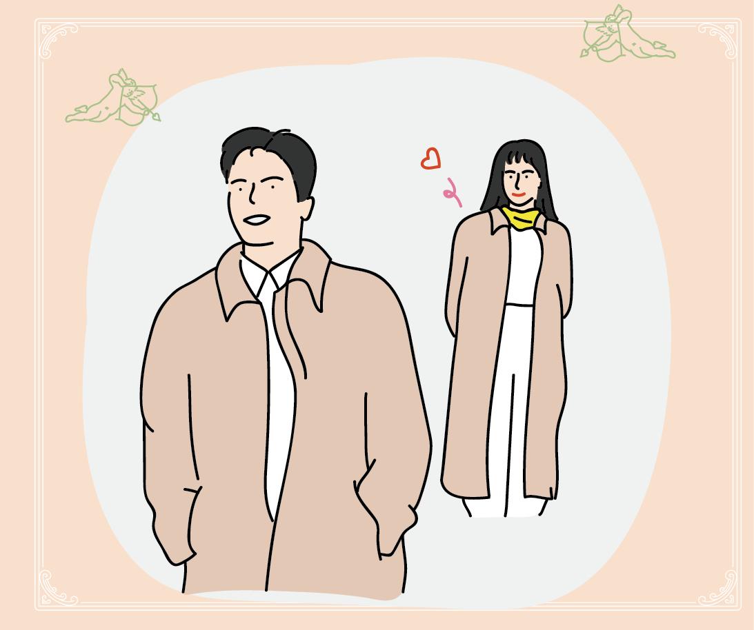 1991 東京愛情故事 東京ラブストーリー