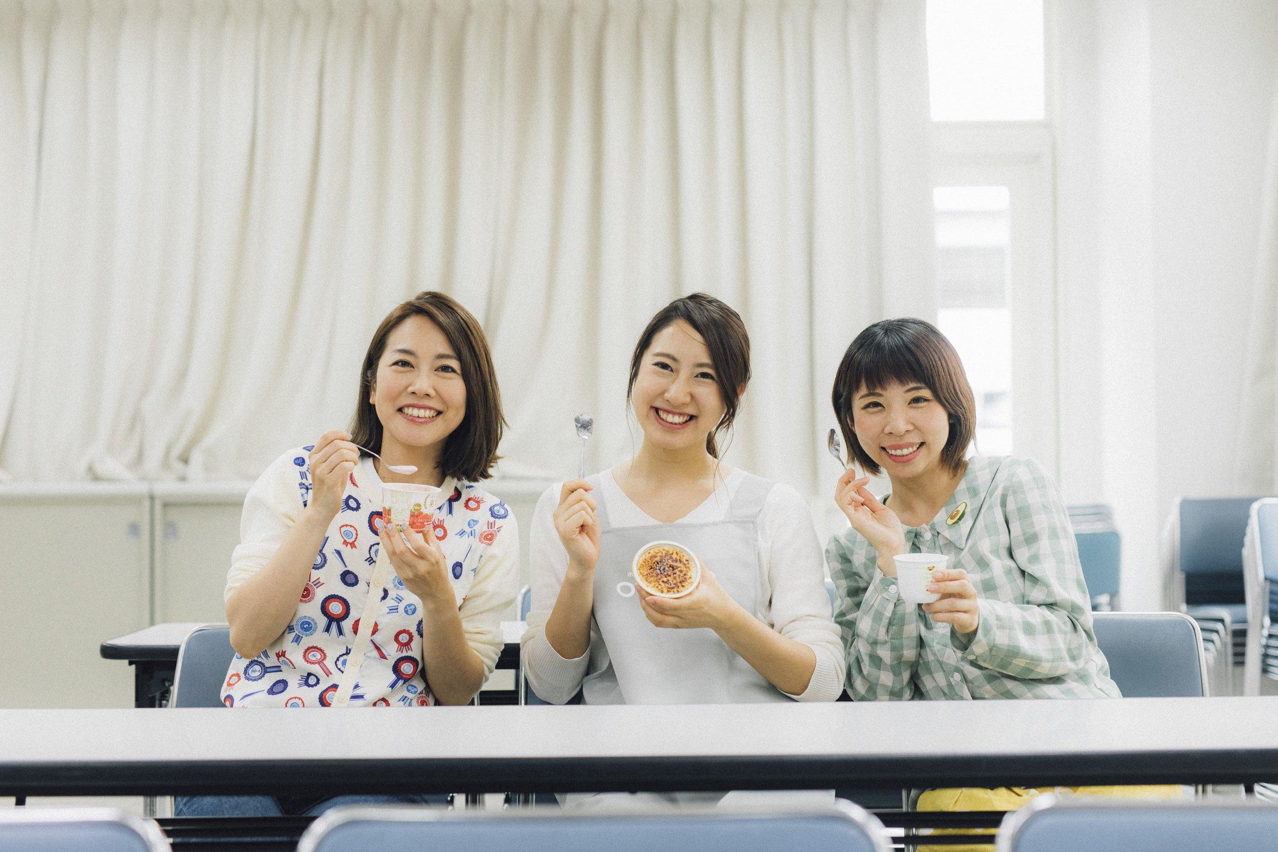 オハヨー乳業-29.jpg