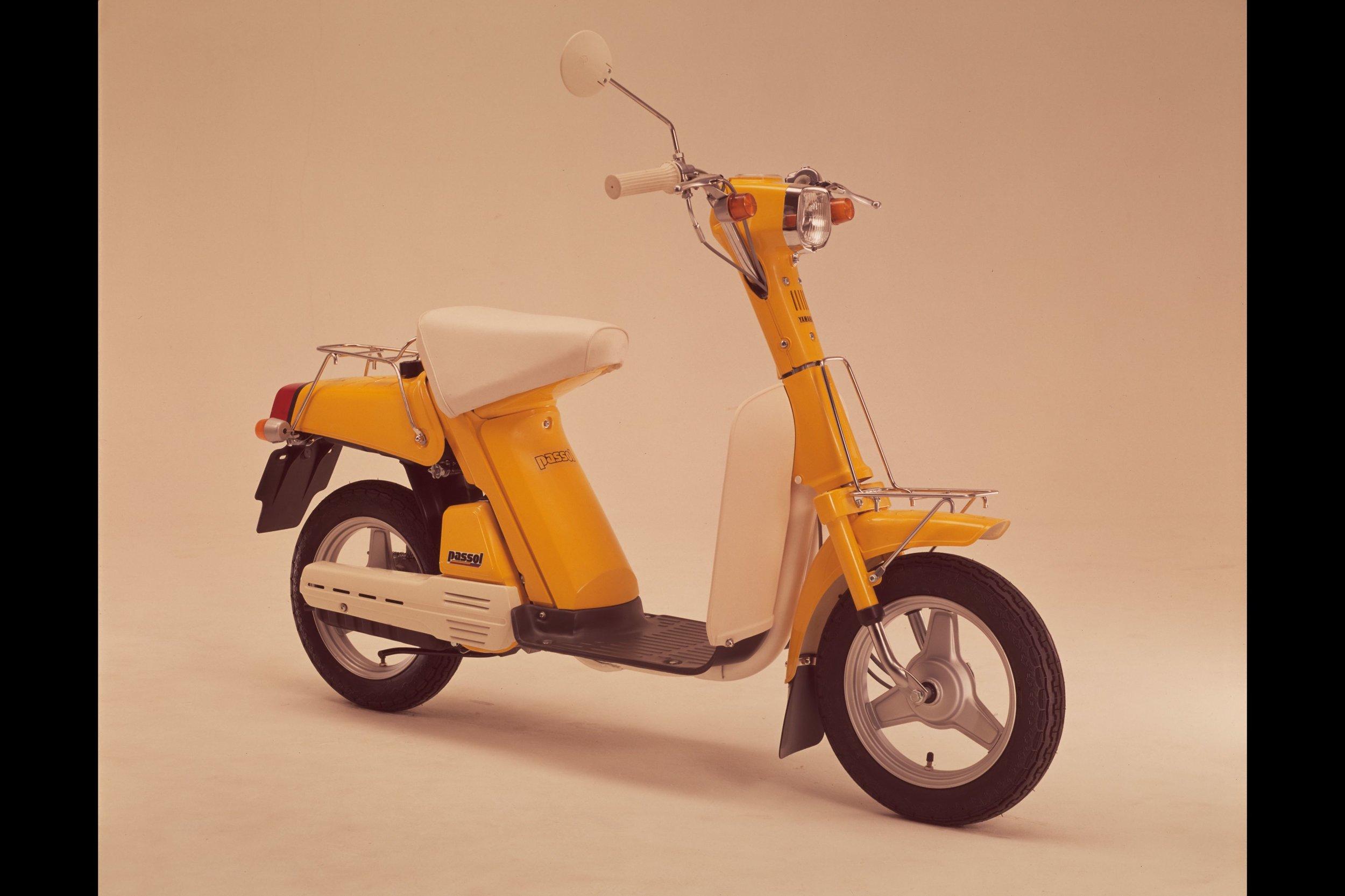 YAMAHA PASSOL S50_請務必載明出處Provided by Yamaha Motor Co., Ltd.jpg