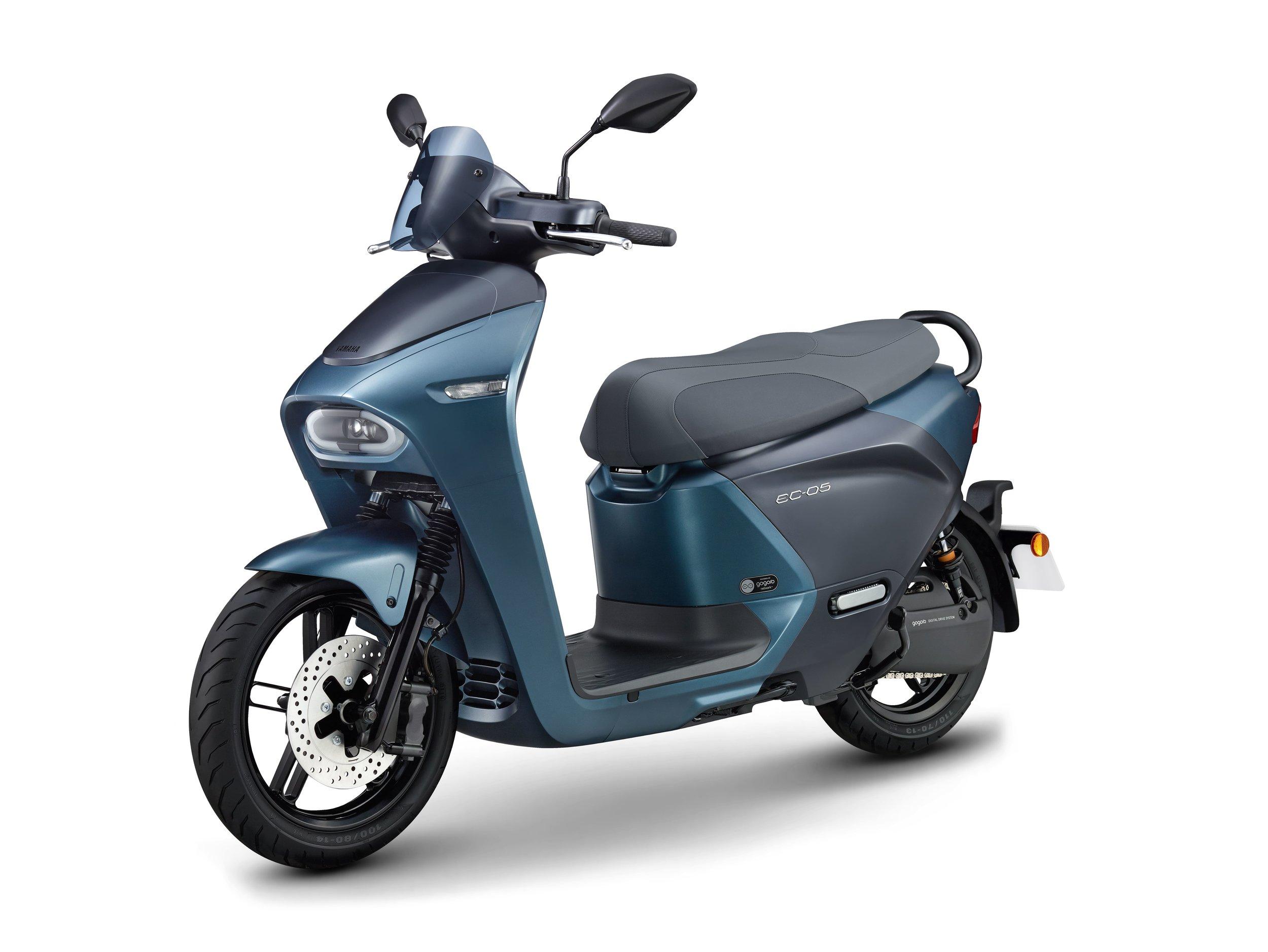 YAMAHA EC-05_07_Isolate Blue_請務必載明出處Provided by Yamaha Motor Co., Ltd.jpg