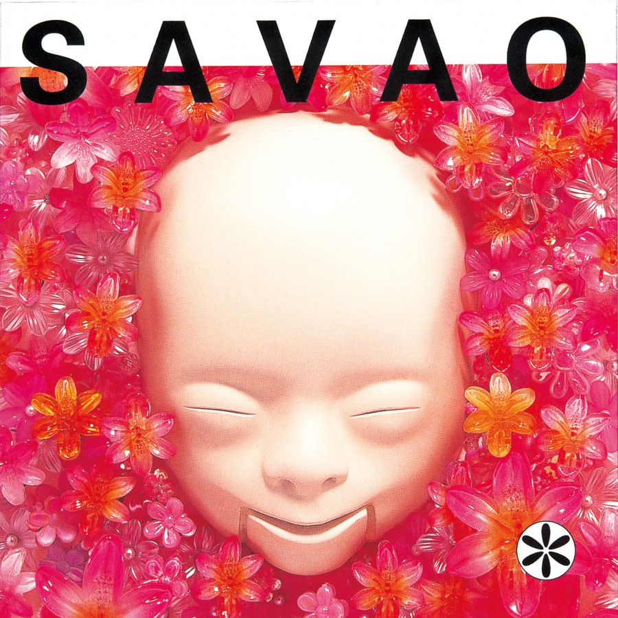 CD_savao_RGB-900x900.jpg