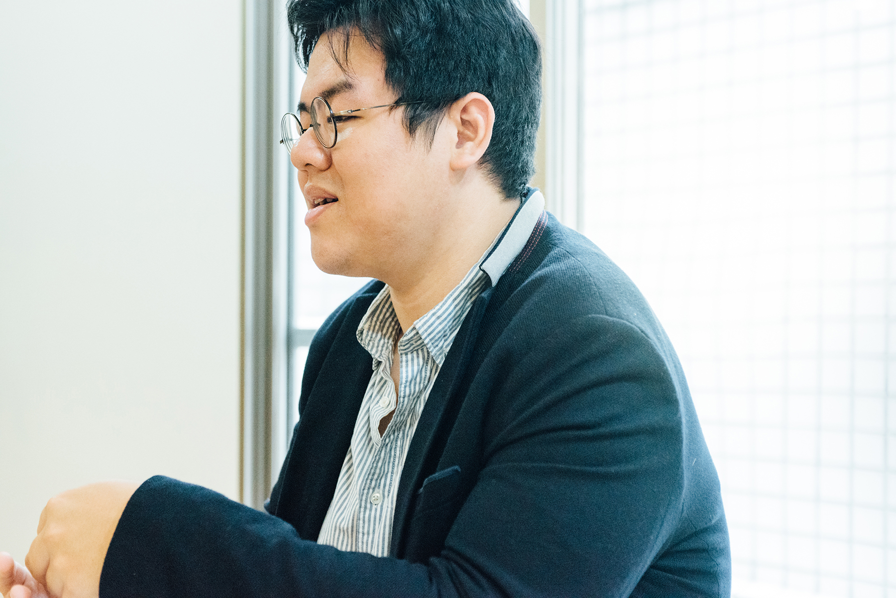 成立網路平臺之餘,方佑升也舉辦專業課程及講座,向大眾分享紙張的各項知識。