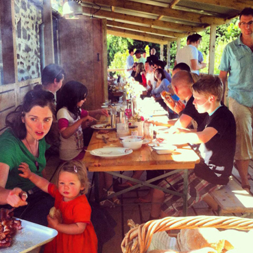 breakfast on deck.jpg