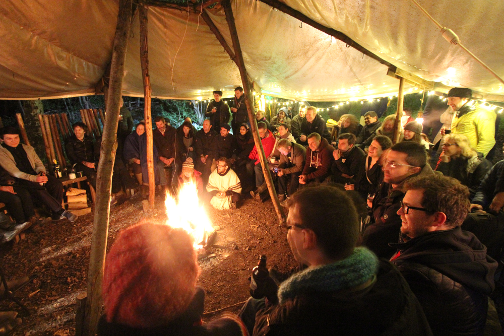 fforest firepit with saleena low.jpg