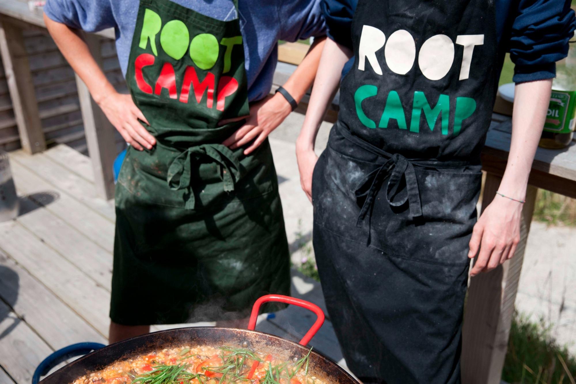 rootcamp 20149.jpg