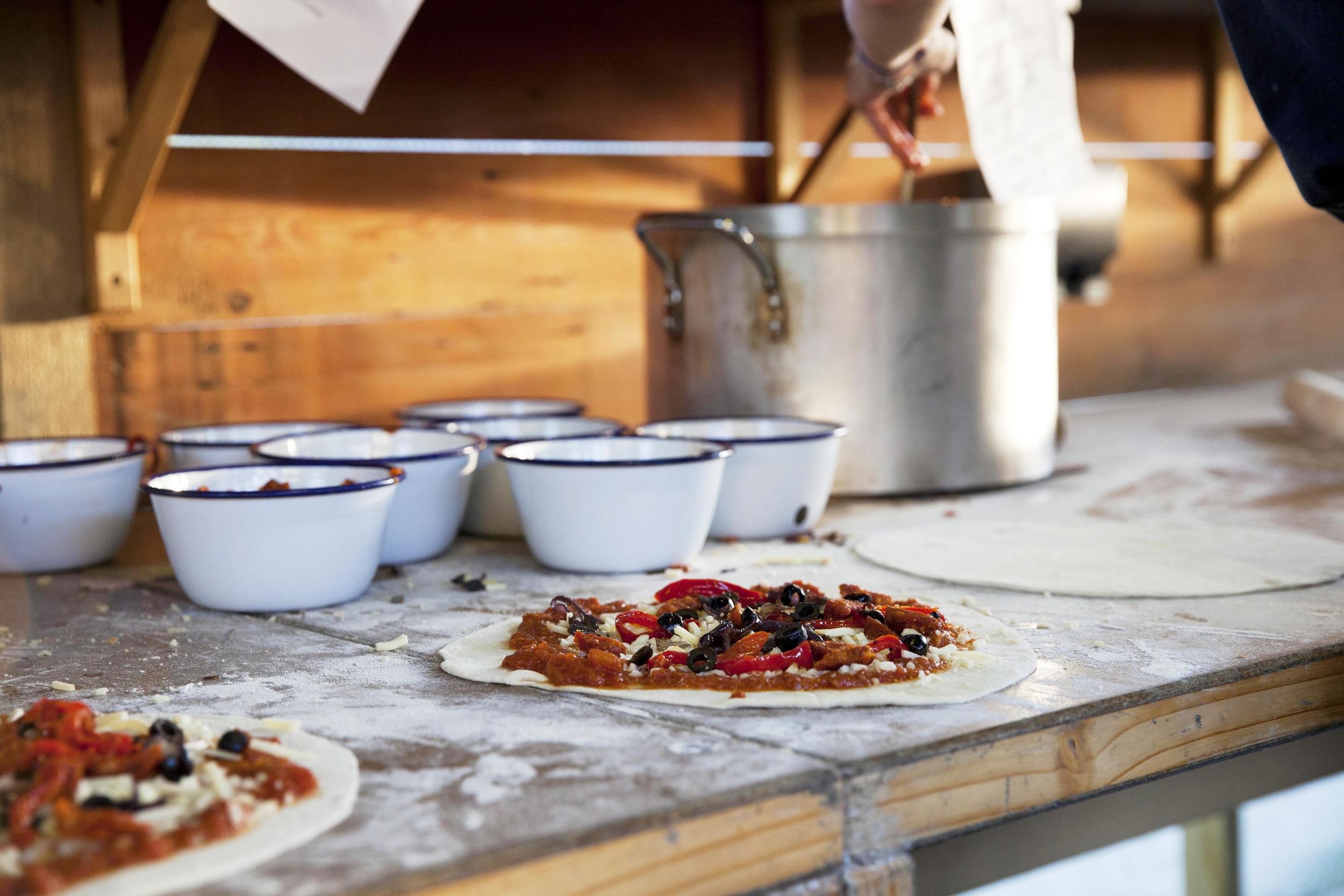 fforest pizza tipi_3.jpg