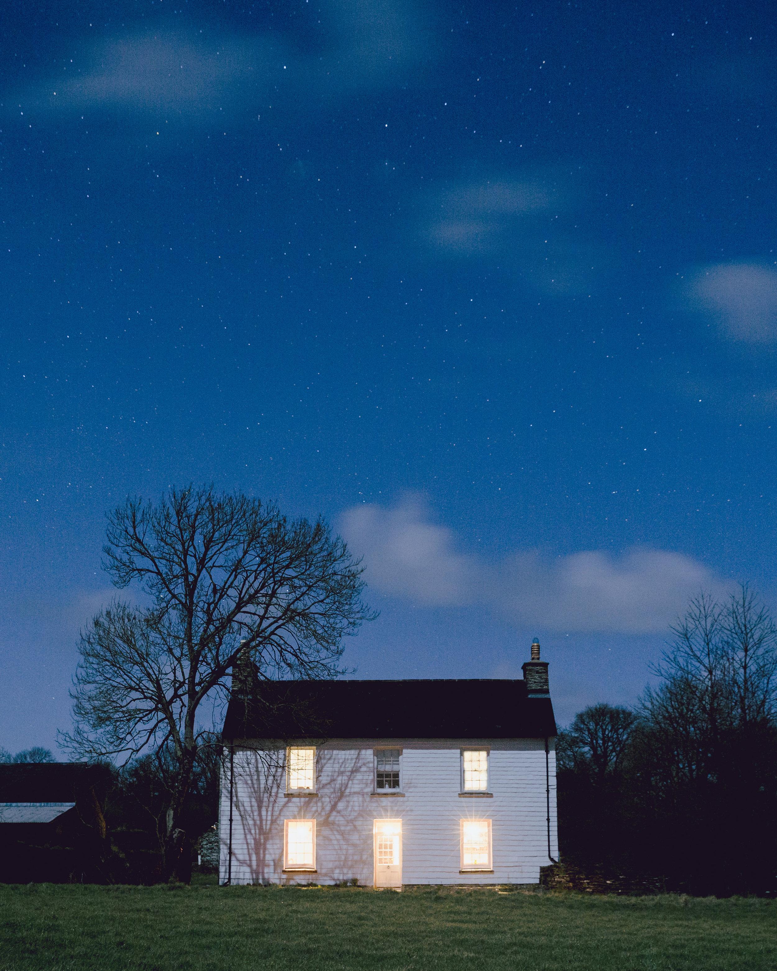 Fforest-Farmhouse-Finn_Beales.jpg