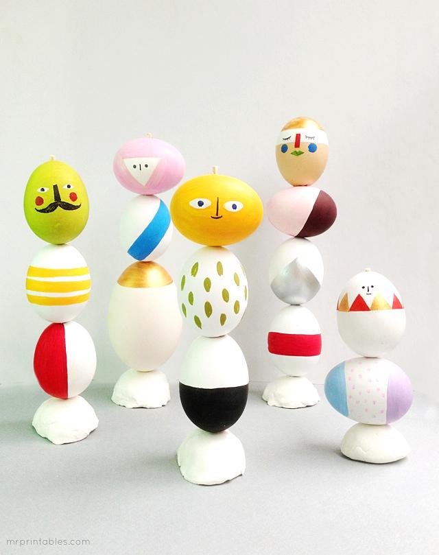 eggface.jpg